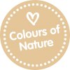 MAM_sticker_colours_of_nature_1